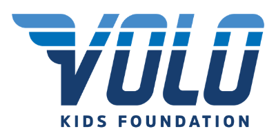 Volo Kids Foundation